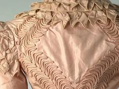 Exhibitions - Two Temple Place - 'Unbound' Visionary Women Collecting Textiles January 2020 - April 2020 Compton Verney, University Of Manchester, 18th Century Costume, Modern Crafts, Printing On Fabric, Exhibitions, Temple, Textiles, January