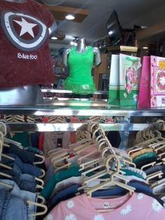 Los mejores productos en instalaciones diseñadas especialmente para que nuestros clientes puedan hacer sus compras con total comodidad.