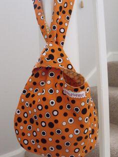 tote bag shoulder bag  £15.50