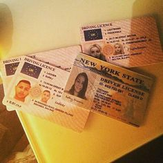 We are experts in producing fake driving license online. You can buy fake drivers license online, buy fake certificates online as well as other documents from us. Fake Birth Certificate, York Uk, Passport Online, Real Id, Divorce Papers, Certificates Online, Best Travel Quotes