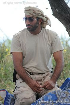 Africa Trip 2010