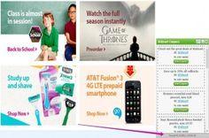 http://www.removepc-threats.com/remove-cineplus-1-44v04-09-ads Easy guide to delete CinePlus-1.44V04.09 Ads