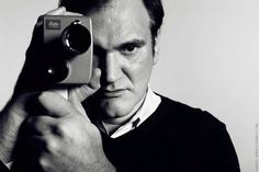 Quentin Tarantino Lists the 12 Greatest Films of All Time: From Taxi Driver to The Bad News Bears
