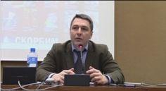 Cette élection a eu lieu le 27 mars 2016 dans la ville de Krivoy Rog (700 000 habitants), dans la partie Centre-Sud-Est de l'Ukraine, oblast de Dniepropetrovsk. Cette information n'a pas fait grand bruit dans la grosse presse. C'est le parti pro-russe...