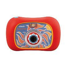 Vtech Kidizoom Kids Digital Camera Re… Kids Digital Camera, Blue Flames, Rubber Duck, Red And Blue, Games, Toys, Fun, Christmas Ideas, Photo Editing