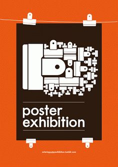 Rene Wanner's Poster Page / Polish poster designers in London