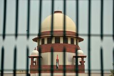 The Great #Dissent of the Four – Supreme Court on Trial #Dissent,#India,Priyanka Bhardwaj,#Siliconeer,Supreme Court of #India https://siliconeer.com/current/the-great-dissent-of-the-four-supreme-court-on-trial/