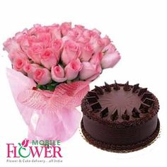 Mobile Flower is an online portal that allows an individual to book gifts for their loved ones, online. Further, to solve the problem of people who tend to forget the special occasions. http://mobilefloweronlinecakedeliveryinpune.blogspot.in/2017/04/same-day-flower-and-cake-delivery-what.html