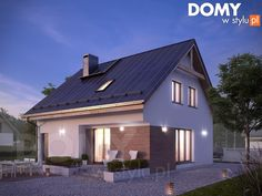 Home Fashion, Gazebo, Outdoor Structures, Mansions, Php, House Styles, Home Decor, Design, Kiosk