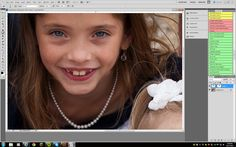 Photoshop Head Swap Tutorial, learn how to Photoshop For Photographers, Photoshop Photography, Photoshop Tutorial, Photoshop Actions, Photography Guide, New Star, Camera Settings, Photo Tips, Dog Tag Necklace
