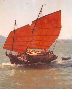 9 Best Chinese Junk Boat Museum Ideas Chinese Junk Boats Junk Boat Fishermans Wharf