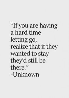 Bye quotes, good advice quotes, hate you quotes, sappy love quotes, quo Hurt Quotes, New Quotes, Quotes To Live By, Funny Quotes, Inspirational Quotes, Let Him Go Quotes, Advice Quotes, Funny Memes, Moving On From Him