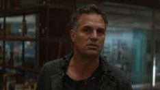 Information oi-Sanyukta Thakare   Printed: Monday, October 12, 2020, 14:14 [IST] Actor Mark Ruffalo who has been synonymous with the title Hulk and Bruce Banner since 2012's The Avengers, mentioned that he by no means belonged within the Marvel Cinematic Universe (MCU). In a current interview, Mark mentioned that he cannot consider he's nonetheless allowed […] The post Mark Ruffalo Is Worried He Will Be Kicked Off The Marvel Club, Says He Never Belonged In MCU appeared fir