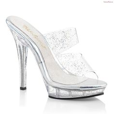 1bf6e8d1d8c 11 Amazing IFBB Approved Stage Heels images