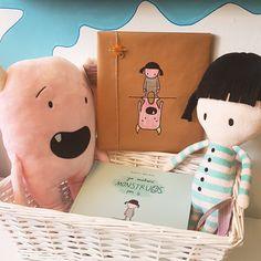 Teddy Bear, Animals, Shape, Plushies, Kawaii Drawings, Gift, Activities, Animales, Animaux