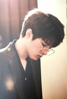 boys with specs | Park Jae Hyung 박제형 DAY6 #guitarist #kpop #Jae  #DAY6 2017