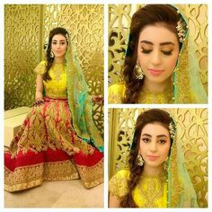 ❤️ #beautiful #pretty #awesome #cute #pakistanifashion #weddingdress #fashionblogger #fabulous #stylo #nice #decent #mehndi #dulhan #bridal #photography #wedding #embroidery #outfit #stylo #fashion http://gelinshop.com/ipost/1524761380309638958/?code=BUpCmWYlx8u