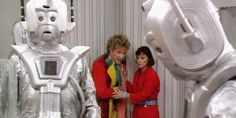 Image from http://basementrejects.com/wp-content/uploads/2014/12/doctor-who-attack-of-the-cybermen-story-138-review-colin-baker-peri-cyberman-600x300.jpg.