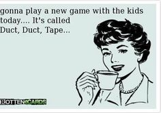 funny someecards about kids | kids game someecards1 Someecards Sassy, Classy, and a Little Smart ...