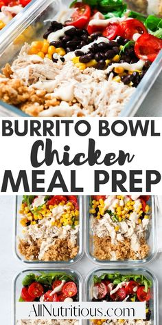 Cheap Healthy Dinners, Easy Healthy Meal Prep, Healthy Meals For Kids, Healthy Chicken Recipes, Easy Healthy Recipes, Healthy Meal Planning, Healthy Food, Healthy Alternatives, Meals For One