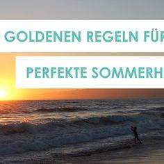 Wer träumt nicht von ihr - der perfekten Sommerbräune. ☀️ Mit ein paar kleinen Tricks 💡sieht sie nicht nur perfekt aus, sondern hält auch länger. Ihr wollt wissen, wie auch ihr eine schöne Sommerhaut bekommt? Dann schaut auf www.phamia.de vorbei, dort haben wir einen kurzen Beitrag für euch verfasst. 📃 #phamia #versandapotheke #Internetapotheke #apotheke #onlineapotheke #sommer #sun #summer #sommerhaut #sunskin #skincare #hautpflege #tipps #beauty #beautyblogger_de #beautyblogger…