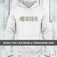 Daylight by Young Gun s Design your own @ teesounds.co m ONLY $28 WITH FREE WORLDWIDE DELIVERY