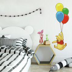 Muurstickers Winnie The Pooh Zwart Wit.174 Beste Afbeeldingen Van Kinderkamer Muurstickers In 2019 Home