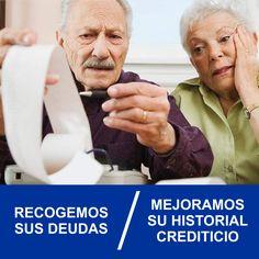 Termina con tus preocupaciones y deudas  ✆+57 313 380 4426  #CreditosPensionados #pensionados #jubilados #prestamos #PrestamosParaPensionados