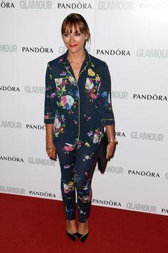 rashida-jones-2013-glamour-women-of-the-year-awards-london