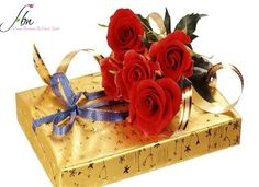 """Photo from album """"Валентинки в png"""" on Yandex. Valentine Bouquet, Valentines Flowers, Birthday Songs, Happy Birthday Cards, Valentine Day Special, Valentine Day Gifts, Love Wallpaper, Wallpaper Backgrounds, Wallpapers"""
