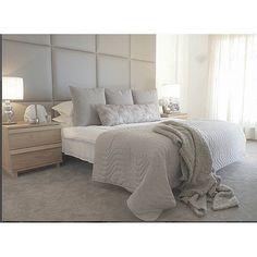 _____________________________________ ▫️◽️◻️◻️◽️▫️ Good morning! _____________________________________ #stylish #casa #home #homedesign #homeinterior #homesweethome #instalove #instadaily #roominterior #beatifulhome #beautifulhouse #onetofollow #inspiration #interior #interiör #interiores #decora #decoracion #interiordesign #interiordecor #style #lovely #Instagram #homedecor #cozy #classic #dream #amazing