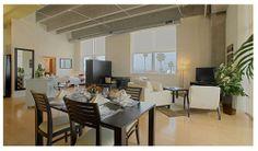 1010 Oceanside Apartment