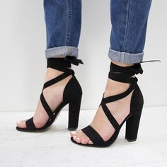 Hannahs is New Zealand's leading footwear retailer. We offer a great range of quality fashion footwear and accessories from top brands in-store and online. Strappy Sandals Heels, Stiletto Heels, Women Sandals, Women's Heels, Womens High Heels, Womens Flats, Mens Fashion Shoes, Black Heels, Footwear