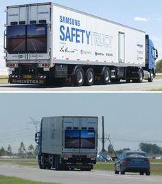 175 best healthlink365 your safety images personal safety dads rh pinterest com