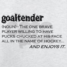 Hockey Quotes Pictures & Words of Hockey Quotes (250 Quotes) - Page 6
