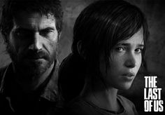 The Last Of Us, 15 Minute Gameplay PAX Prime Trailer Released (video) - Techdigg.com