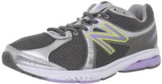 16 Best Shoes Walking images | Shoes, Athletic shoes, Walking