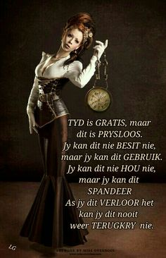 Don't ignore the effort Afrikaans Quotes, Good Night Quotes, Strong Quotes, Over Dose, Effort, Wicked, Wisdom, Feelings, Words