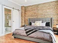 Lights! Camera! Action! Cool Space!Vacation Rental in Chicago from @homeaway! #vacation #rental #travel #homeaway