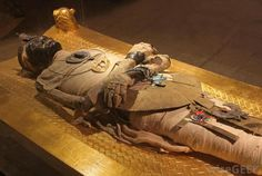 Egypt Ancient Mysteries: Tombs of Gods Pyramids of Giza Egypt Civilization, Ancient Civilizations, Egyptians, Egyptian Mummies, Egyptian Art, Ancient Mysteries, Ancient Artifacts, Puma Punku, Egypt Mummy