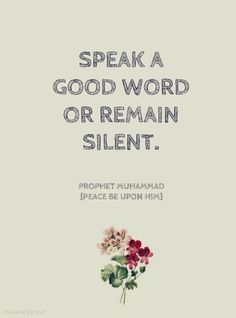 """"""""""" The Muslim is the one from whose tongue and hand the people are safe """" -Prophet Muhammad peace and blessings be upon him Allah Quotes, Muslim Quotes, Islamic Quotes, Words Quotes, Life Quotes, Quran Quotes, Quotes About Haters, Prophet Muhammad Quotes, Peace Be Upon Him"""