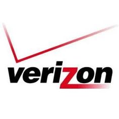 Verizon Wireless Adds New, $ 35 Prepaid plan   pre-paid customers get 500 minutes of talk time, plus unlimited texting and data.
