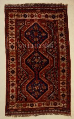 Photographic archive of Sigmund Freud. Sigmund Freud, Bohemian Beach, Bohemian Rug, Abnormal Psychology, Human Development, Soft Summer, Photo Library, Floor Rugs, Four Square