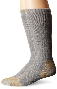 Sock Size: 10-13 Multiple Colors Goxu Mens Cotton Crew Athletic Socks 6 Pack Shoe Size: 6-12
