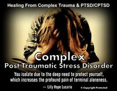 Common symptoms of stress signs of serious stress,sources of stress stress management practices,relaxation techniques for sleep anxiety deep breathing for stress management. Infp, Ptsd Quotes, Ptsd Awareness, Mental Breakdown, Nervous Breakdown, Complex Ptsd, Understanding Anxiety, Stress Disorders, Bipolar Disorder