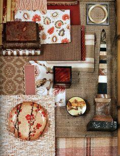 alexa hampton | Alexa Hampton- The Language of Interior Design
