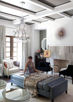 Chandelier lights like this one are available from Au0026S Electric Supply in the #Cincinnati area & Orbit lights are very popular. This one is available through ... azcodes.com