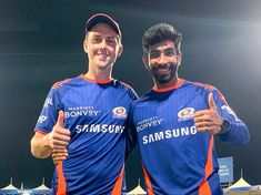 Crickets Funny, Fast Bowling, Chennai Super Kings, Mumbai Indians, Samsung, Second World, Two By Two, Boom Boom, Helmets