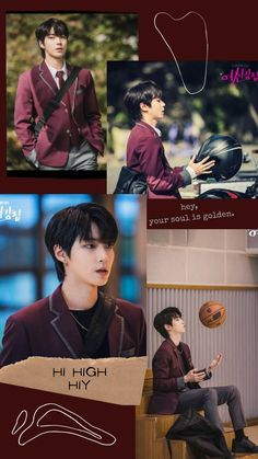 Korean Male Actors, Handsome Korean Actors, Korean Celebrities, Asian Actors, Korean Actresses, Korean Drama List, K Wallpaper, Applis Photo, Kim Jisoo