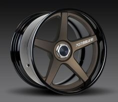 Rims For Cars, Rims And Tires, Wheels And Tires, Truck Rims, Truck Wheels, Car Rims, Gold Wheels, Chrome Wheels, Automotive Rims